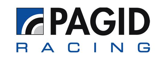 Plaquettes de frein Pagid Racing