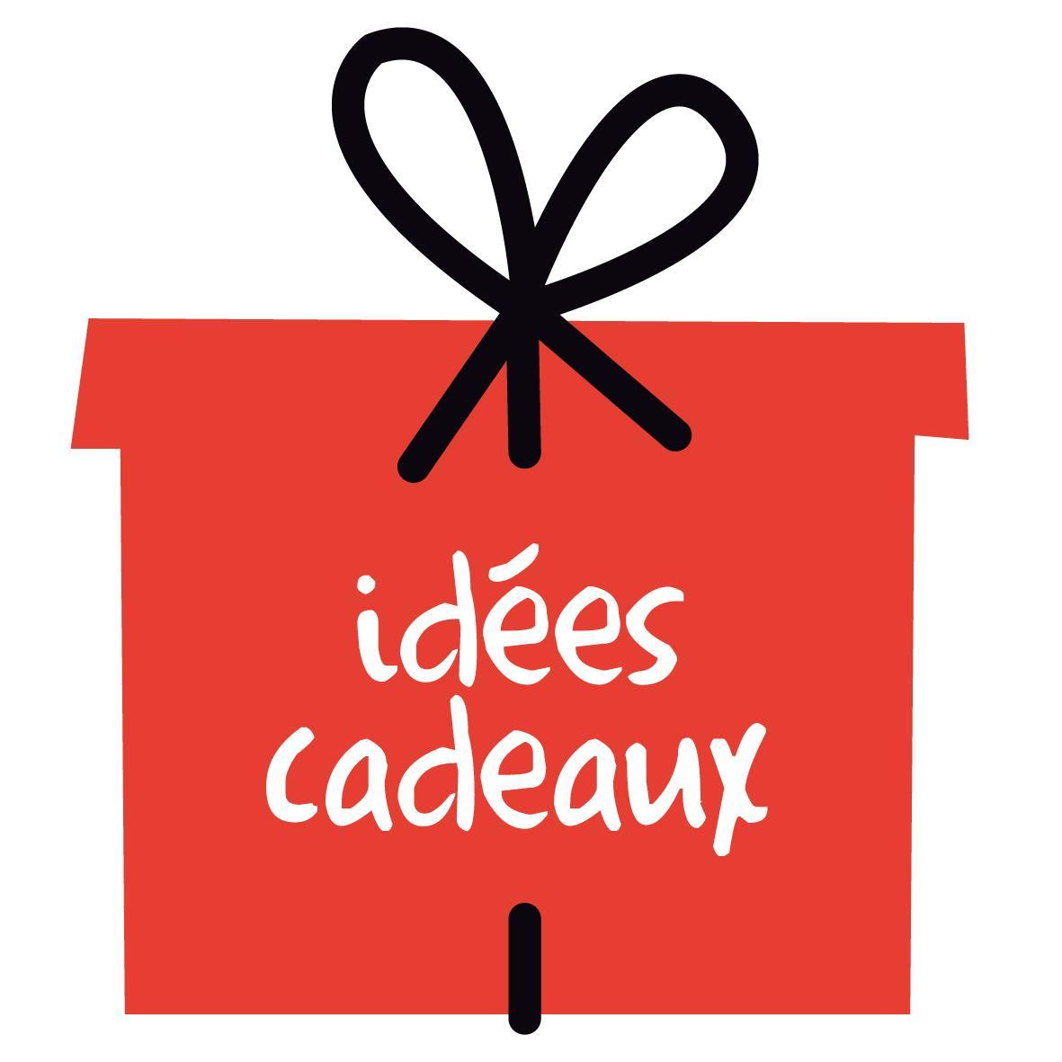 Boutique id e cadeau enfant for Idees cadeaux de noel