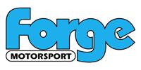 Produits Forge motorsport