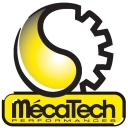 http://www.mtk-tuning.com/media/Logo_marques/mecatech.jpg