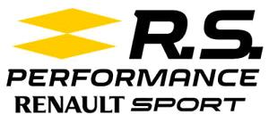 R.S. Performance