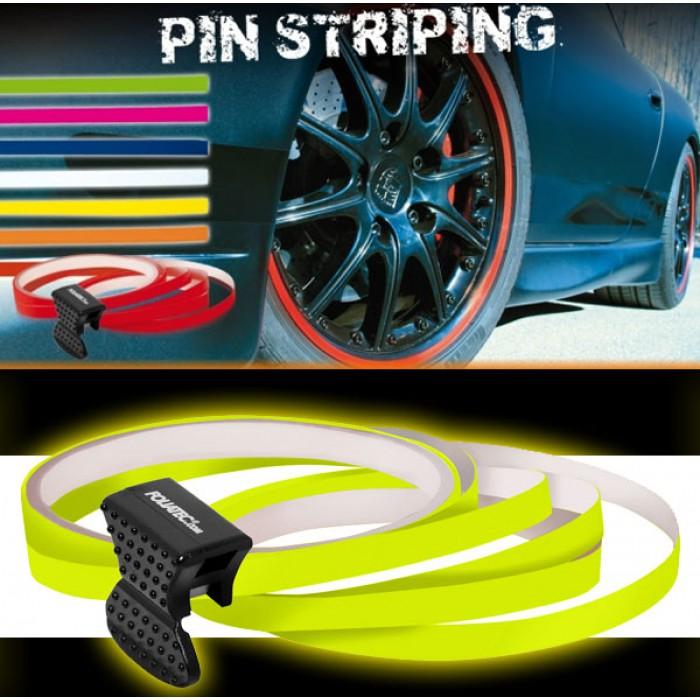 filets de jante stripe jante avec applicateur moto stripe auto. Black Bedroom Furniture Sets. Home Design Ideas