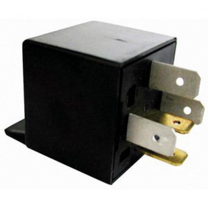 relais 5 broches 12v 20a altium. Black Bedroom Furniture Sets. Home Design Ideas