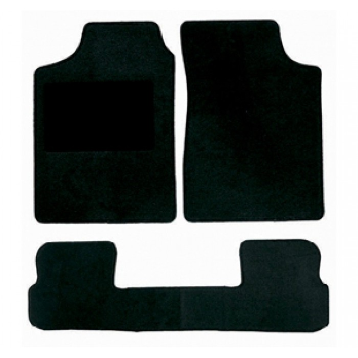 tapis de sol auto specifique renault captur. Black Bedroom Furniture Sets. Home Design Ideas