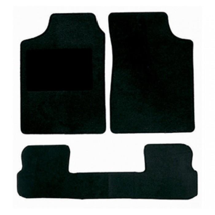 tapis de sol auto specifique renault captur. Black Bedroom Furniture Sets. Home Design Ideas