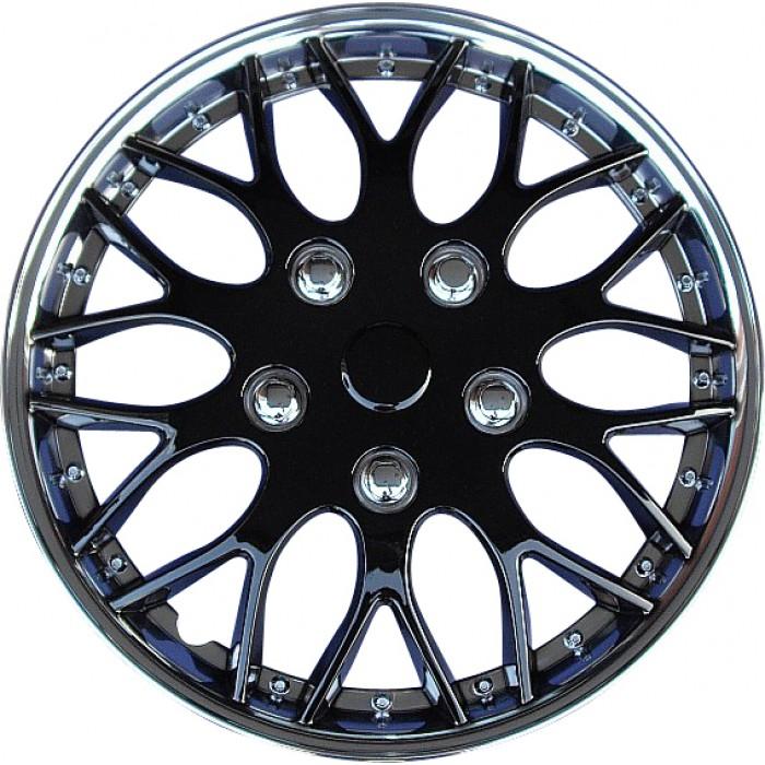 Autozone Car Wheel Cover