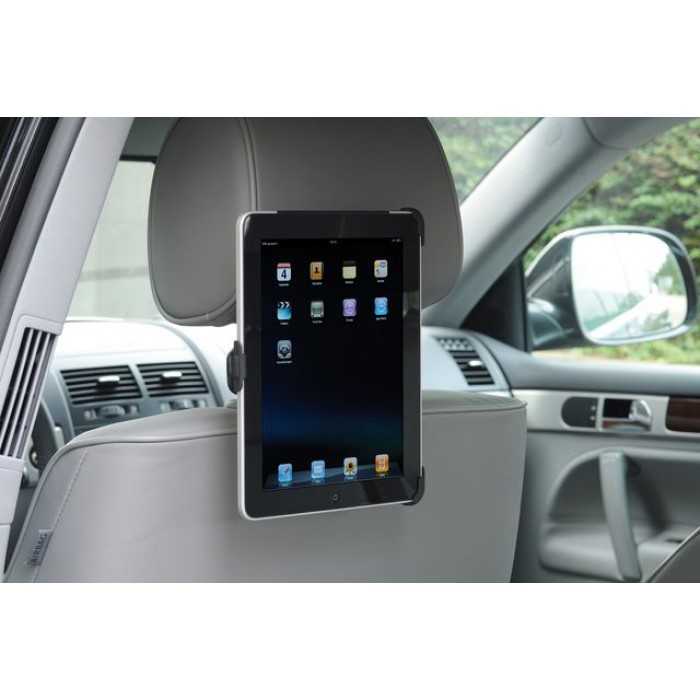 support ipad sur appuie t te voiture tablette ipad galaxy. Black Bedroom Furniture Sets. Home Design Ideas