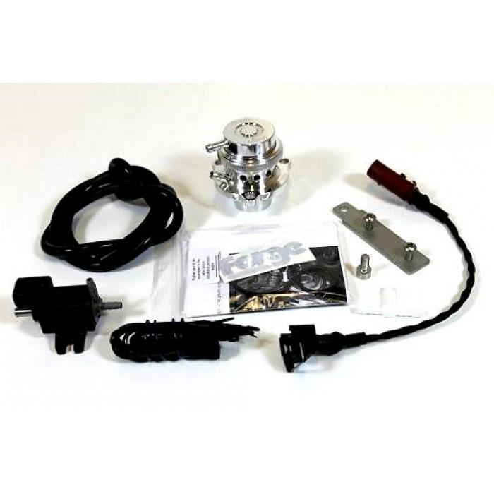 kit dump valve forge motorsport vw golf 7 gti d pression externe. Black Bedroom Furniture Sets. Home Design Ideas
