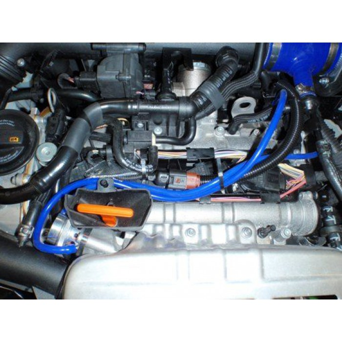 Turbo Kit Daihatsu: Kit Dump Valve 1.4 TSI