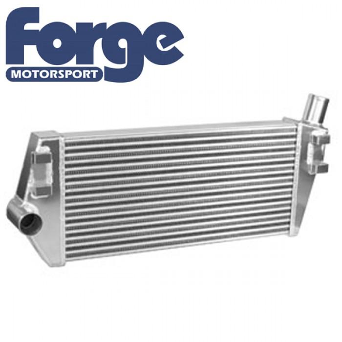 echangeur forge megane 2 rs forge motorsport turbo echangeurs d 39 air. Black Bedroom Furniture Sets. Home Design Ideas