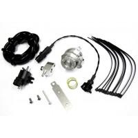kit dump valve forge 1 6 thp moteurs psa bmw. Black Bedroom Furniture Sets. Home Design Ideas