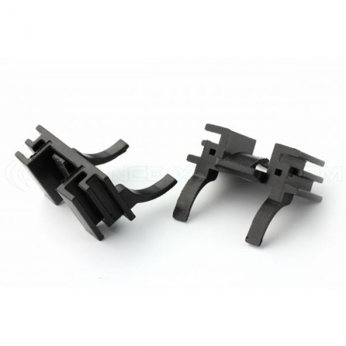 adaptateur kit x non h7 ou led fiat 500 abarth 500. Black Bedroom Furniture Sets. Home Design Ideas