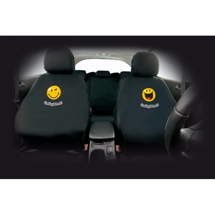 Housse voiture housse de si ge auto universel mtk tuning for Housse auto tuning