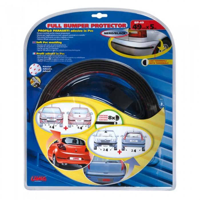 baguettes de protection porti re pare chocs automobile. Black Bedroom Furniture Sets. Home Design Ideas