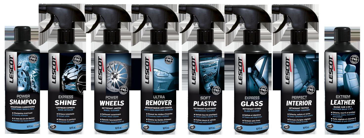 produit lavage voiture quelques liens utiles shampooing sans eau produit de lavage de voiture. Black Bedroom Furniture Sets. Home Design Ideas