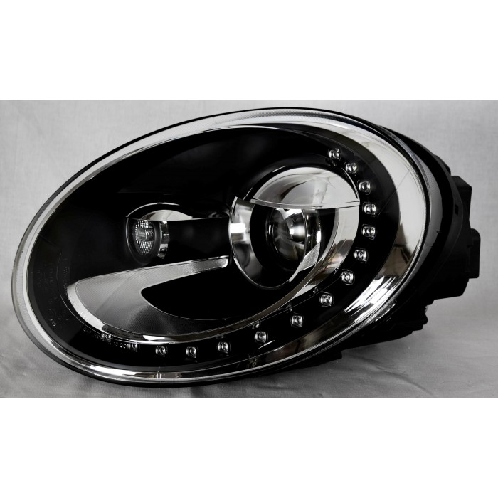phares tuning led phare voiture led mtk tuning. Black Bedroom Furniture Sets. Home Design Ideas