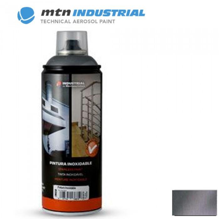 peinture montana peinture pour galvanisation au zinc. Black Bedroom Furniture Sets. Home Design Ideas