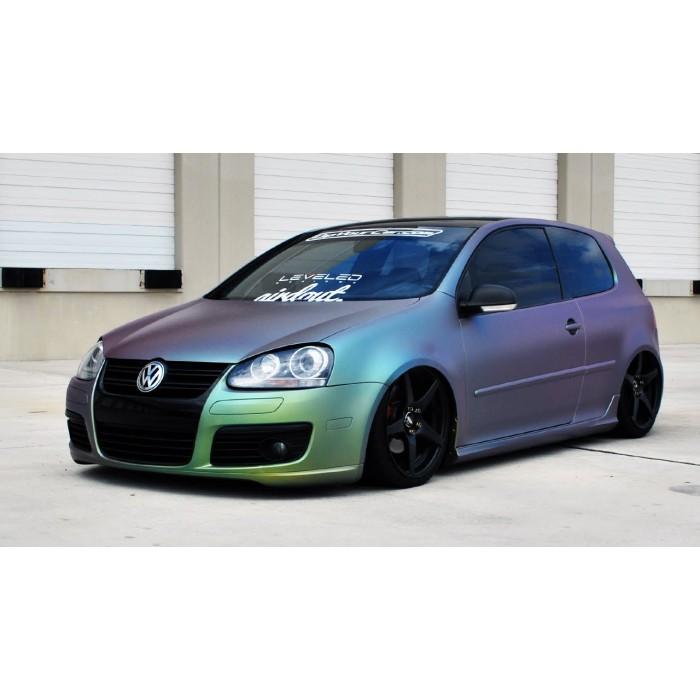 Plasti dip cam l on silver turquoise vernis cam l on for Plasti dip interieur voiture