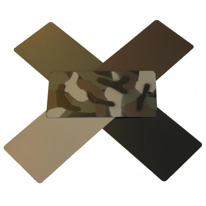plasti dip camouflage kaki plastidip a rosol 400ml. Black Bedroom Furniture Sets. Home Design Ideas