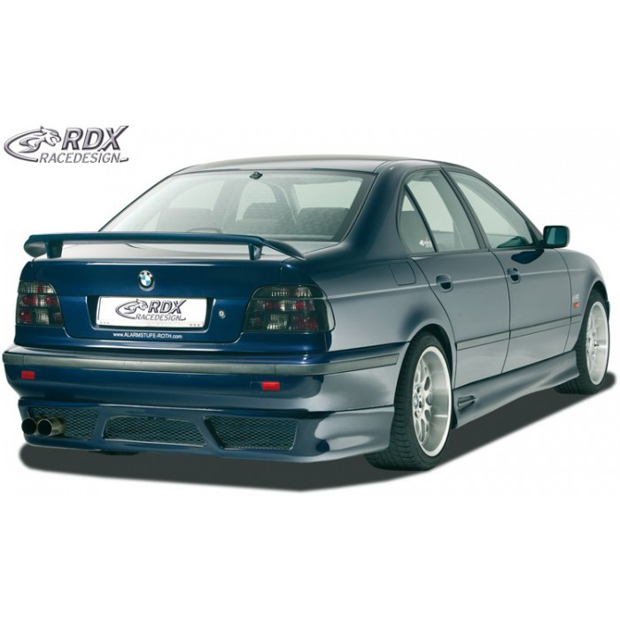 Aileron BMW serie 5 E39