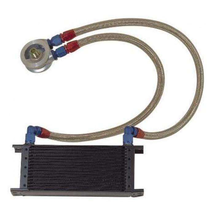 kit radiateur huile pro setrab avec plaque sandwich standard ou thermostatique. Black Bedroom Furniture Sets. Home Design Ideas