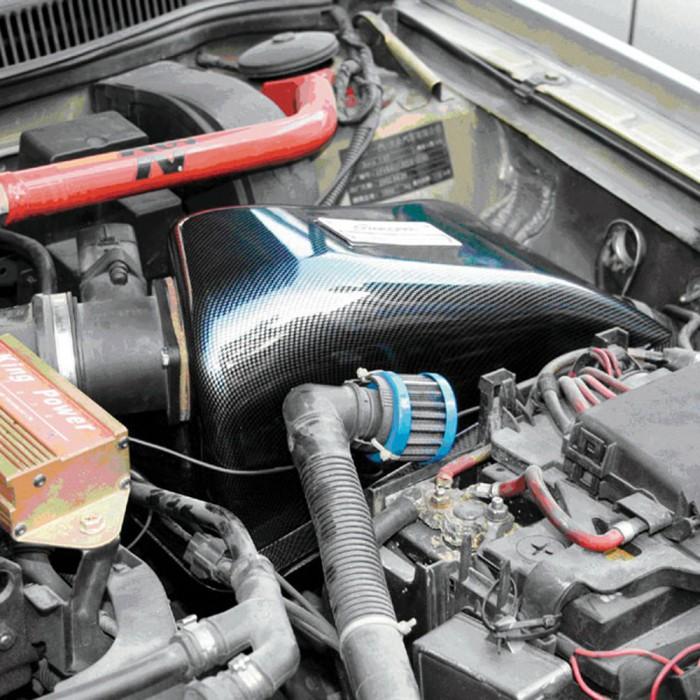Audi A3 Austin: Boite à Air Kit Admission Vw Beetle Audi A3 Golf 4