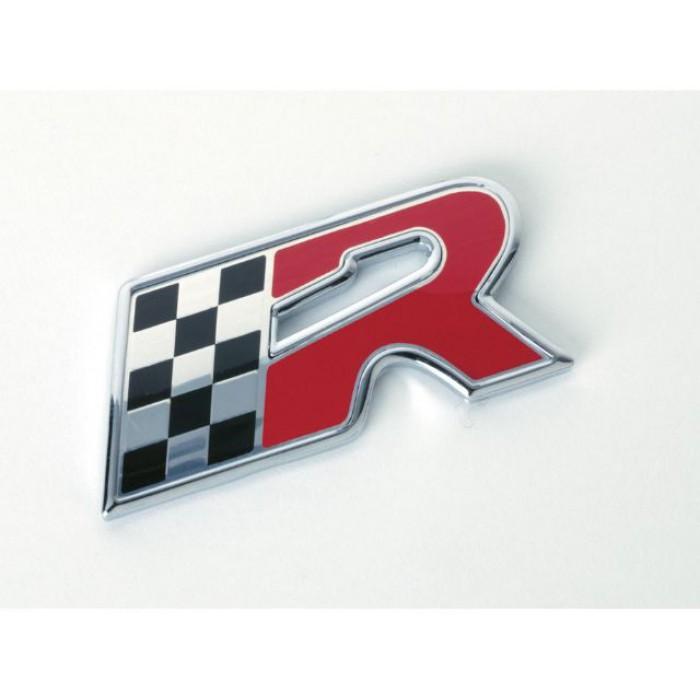 Daihatsu Badge >> Logo embleme monogramme replica badge sigle Seat cupra