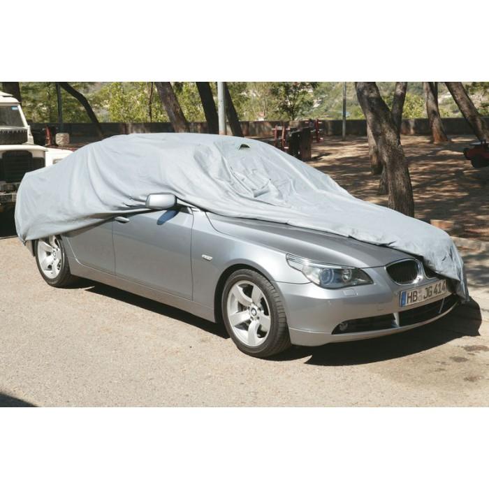 bache voiture housse de protection voiture mtk tuning. Black Bedroom Furniture Sets. Home Design Ideas