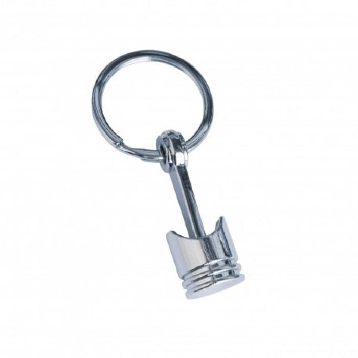 31c108b989a4 Porte-clés Piston