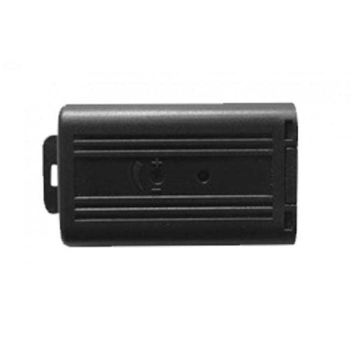 alarme auto xr5 sp ciale cabriolet beeper instalation facile. Black Bedroom Furniture Sets. Home Design Ideas