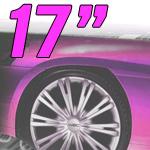 enjoliveurs de roues 13 14 15 16 17 pouces pour voitures utilitaires et camping car. Black Bedroom Furniture Sets. Home Design Ideas