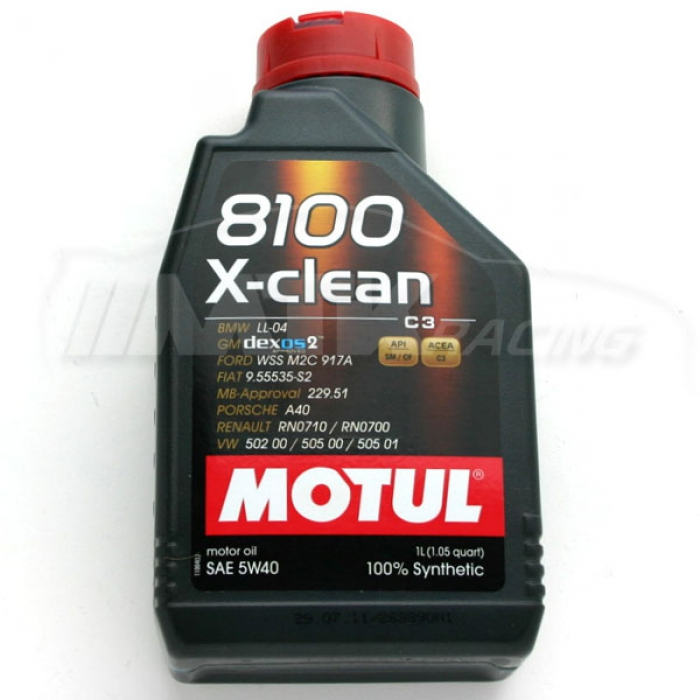 motul 8100 x clean c3 5w40 1 litre. Black Bedroom Furniture Sets. Home Design Ideas