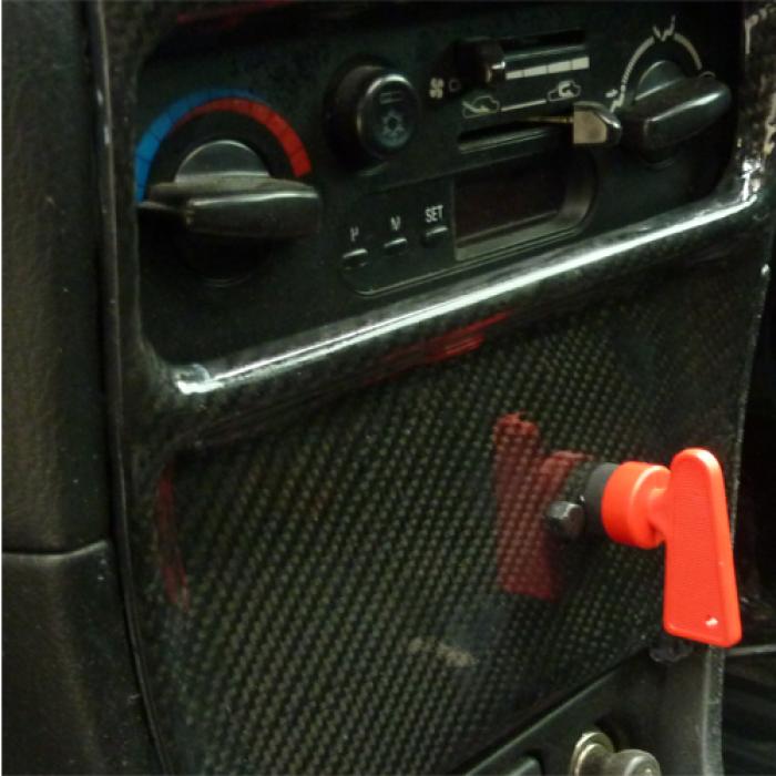 Coupe circuit 6 p les fia 12v 24v avec schema - Montage coupe circuit voiture ...