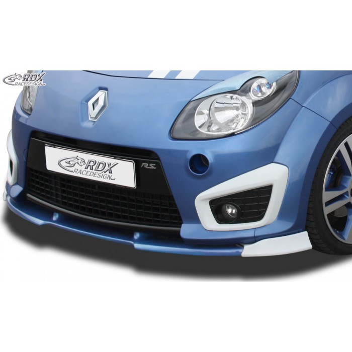 piece tuning twingo rs