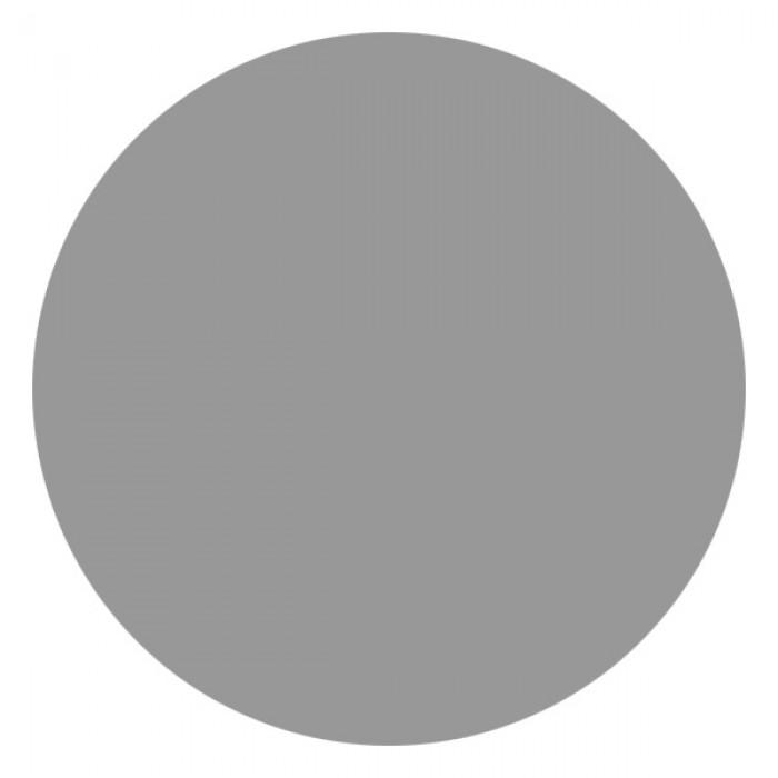 peinture montana peinture hardcore nuancier gris 400 ml. Black Bedroom Furniture Sets. Home Design Ideas