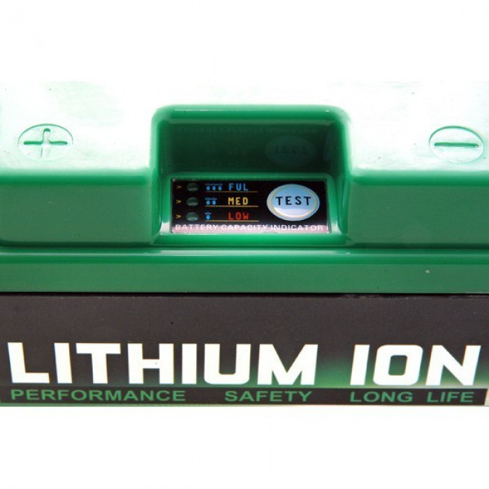 Batterie Lithium Voiture : batterie lithium ion 30a 450ah auto voiture skyrich ~ Nature-et-papiers.com Idées de Décoration