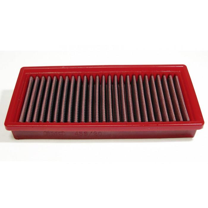 filtre a air sport bmc fb444 01 vag 1 9 2 0 tdi 1 8 2 0 tfsi. Black Bedroom Furniture Sets. Home Design Ideas