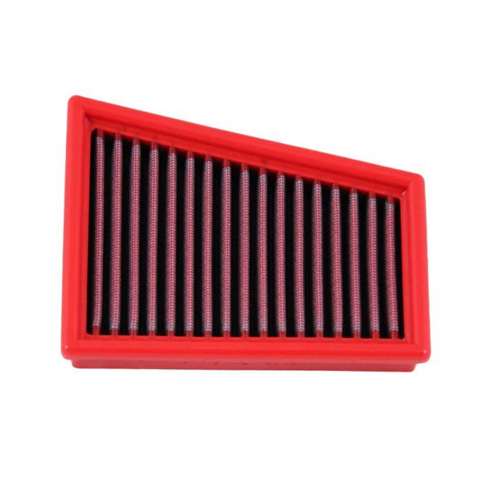 filtre air sport bmc fb276 01. Black Bedroom Furniture Sets. Home Design Ideas