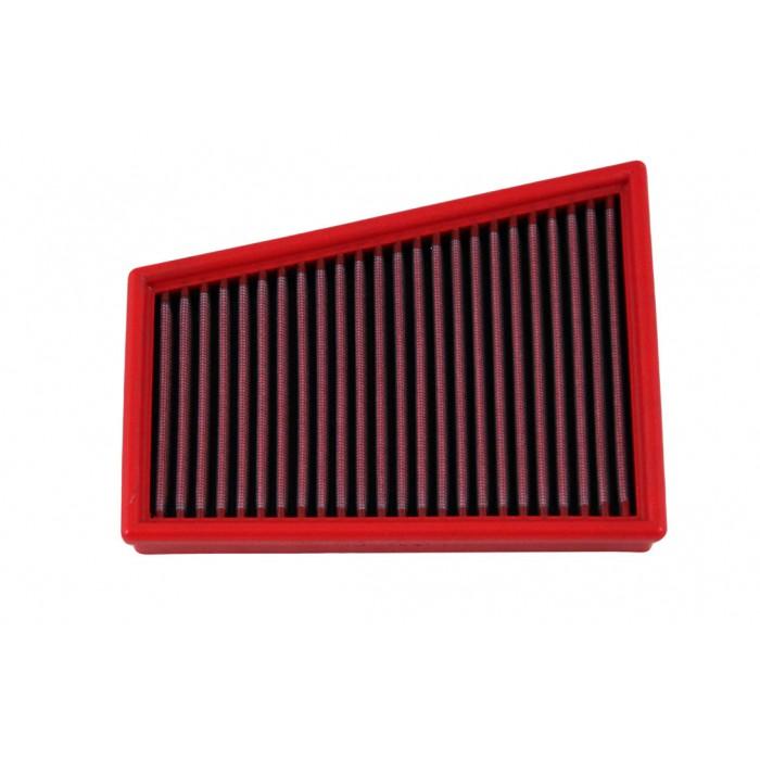 filtre a air sport bmc fb333 01. Black Bedroom Furniture Sets. Home Design Ideas