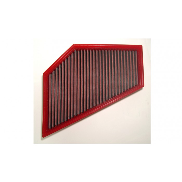 filtre a air sport bmc fb476 20 volvo c30 v40. Black Bedroom Furniture Sets. Home Design Ideas