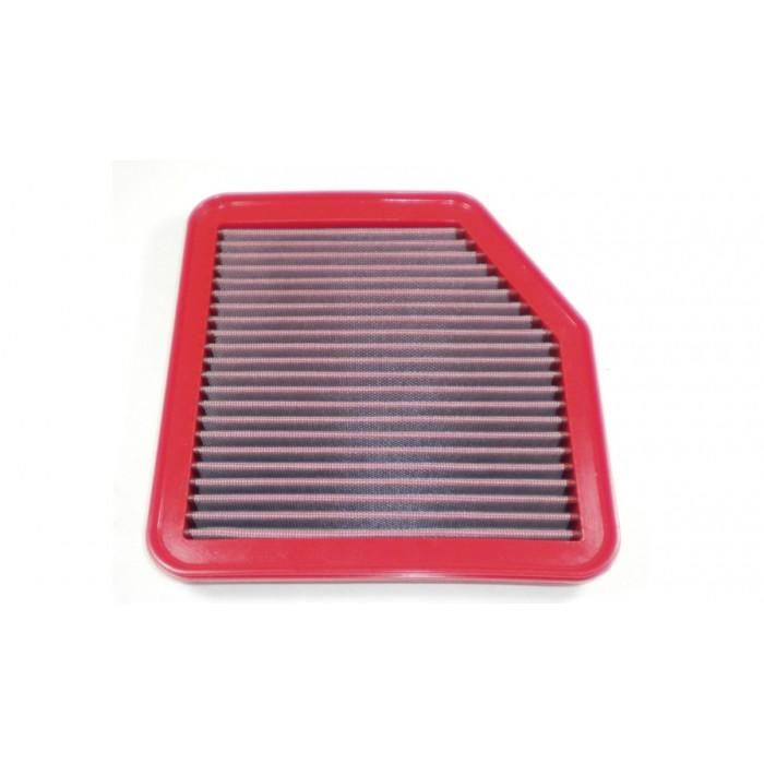 filtre air sport bmc fb792 20. Black Bedroom Furniture Sets. Home Design Ideas