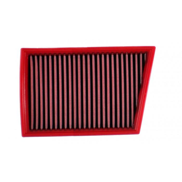 filtre air sport bmc fb813 01. Black Bedroom Furniture Sets. Home Design Ideas