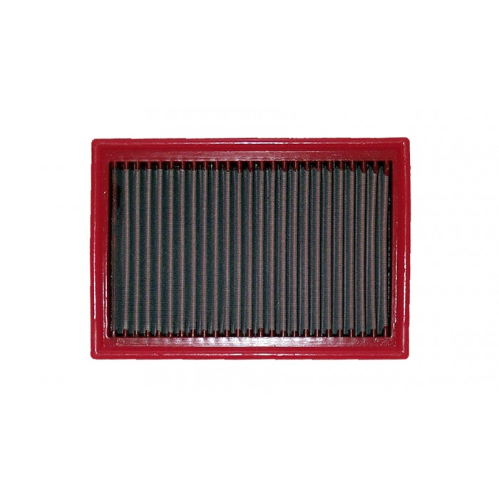 filtre air sport bmc fb184 01. Black Bedroom Furniture Sets. Home Design Ideas