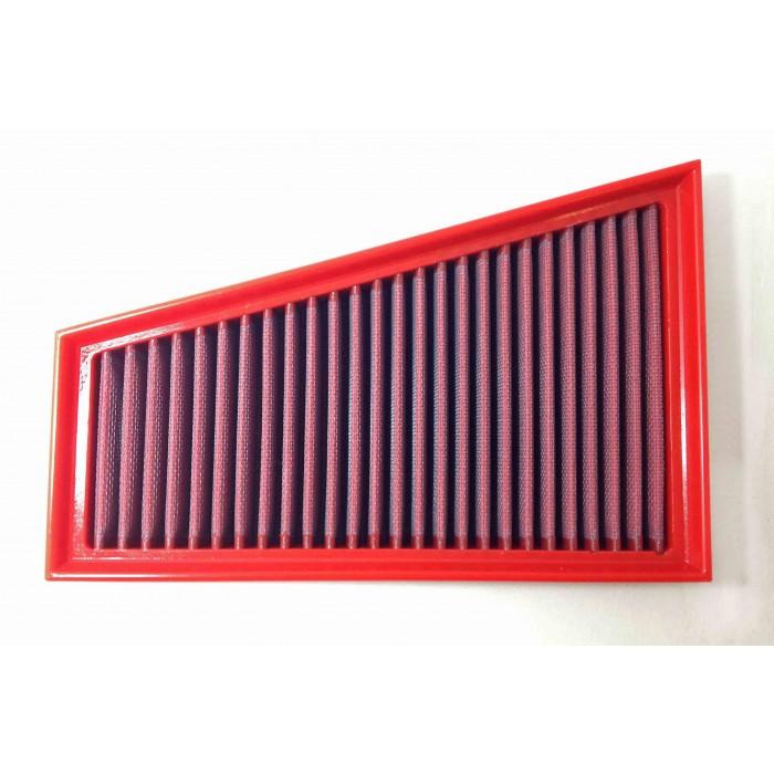 filtre a air sport bmc fb762 20. Black Bedroom Furniture Sets. Home Design Ideas