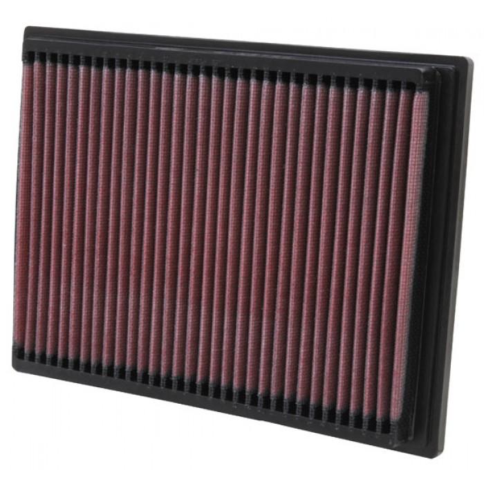 filtre air sport k n kn 33 2070. Black Bedroom Furniture Sets. Home Design Ideas