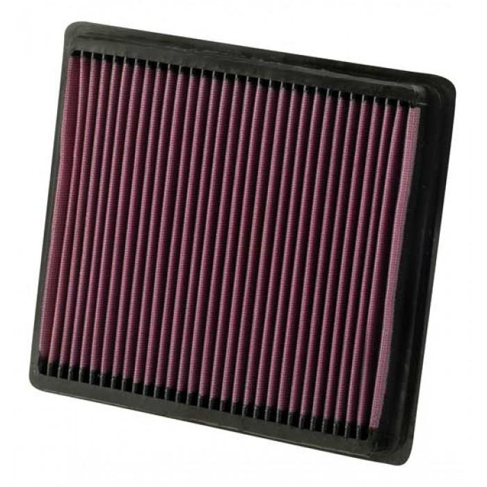 filtre air sport kn admission d 39 air filtres air sport. Black Bedroom Furniture Sets. Home Design Ideas