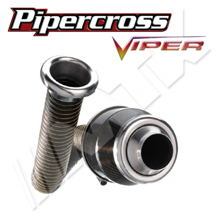 kit d 39 admission viper pipercross admission d 39 air kits admission dynamique