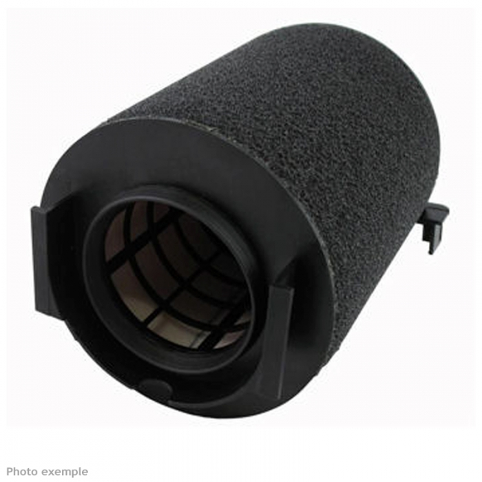 filtre air sport pipercross admission d 39 air filtres air sport. Black Bedroom Furniture Sets. Home Design Ideas