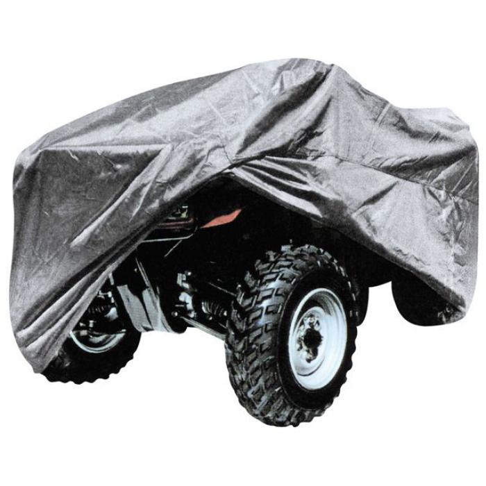 Bache voiture housse de protection quad mtk tuning for Housse pour quad