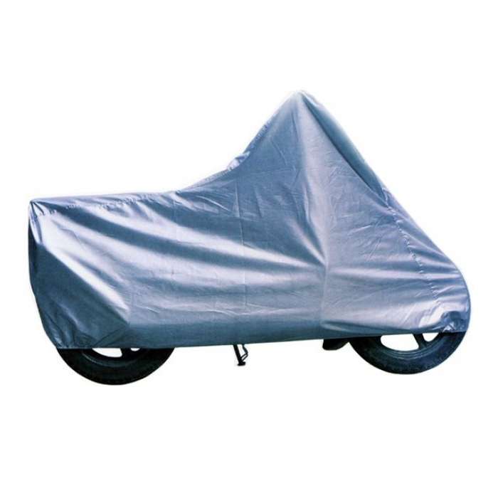 Bache voiture housse de protection moto mtk tuning for Housse pour roue